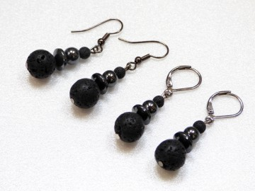 http://bymademoisellef.fr/337-thickbox/boucles-d-oreilles-lave-noire.jpg