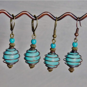 http://bymademoisellef.fr/817-thickbox/boucles-d-oreilles-spirales-pierres-turquoises.jpg