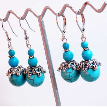http://bymademoisellef.fr/945-thickbox/boucles-d-oreilles-pierres-turquoises.jpg