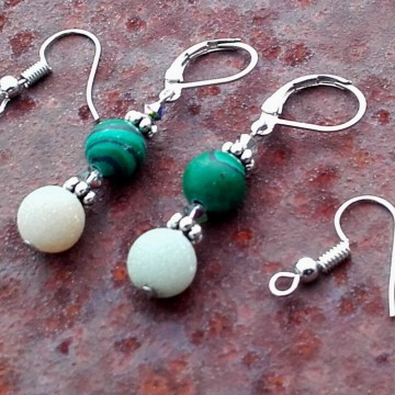 https://bymademoisellef.fr/1022-thickbox/boucles-d-oreilles-naturelles-amazonite.jpg