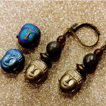 https://bymademoisellef.fr/1484-thickbox/boucles-d-oreilles-little-bouddha.jpg