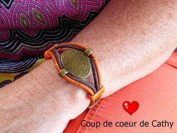 https://bymademoisellef.fr/269-thickbox/bracelet-orange-large-liege-laranja.jpg