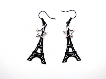 https://bymademoisellef.fr/352-thickbox/boucles-d-oreilles-tour-eiffel.jpg