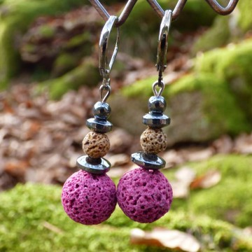 https://bymademoisellef.fr/671-thickbox/boucles-d-oreilles-pierre-naturelle.jpg