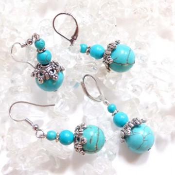 https://bymademoisellef.fr/673-thickbox/boucles-d-oreilles-pierres-turquoises.jpg