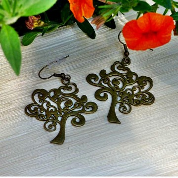 https://bymademoisellef.fr/792-thickbox/boucles-d-oreilles-arbre-de-vie-bronze-antique.jpg