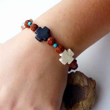 https://bymademoisellef.fr/865-thickbox/bracelet-mixte-spirit.jpg